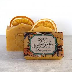 Neilikka-Appelsiini