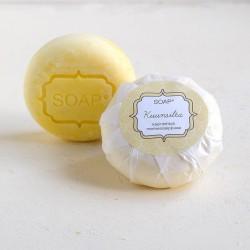 Soap Kuunsilta saippua