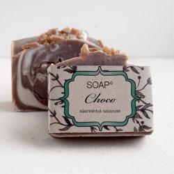 Soap Choco saippua